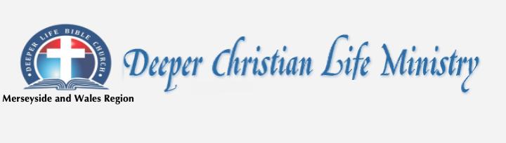 Deeper Christian Life Ministry, Merseyside & Wales Region